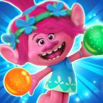 DreamWorks Trolls Pop: Bubble Shooter & Collection  3.6.1 (Mod)