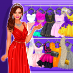 Dress Up Games Free 1.01.1.1 .6 (Mod)