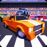 Drift Racing Online 1.1.2 (Mod)