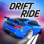 Drift Ride 1.45 (Mod)