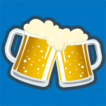 Drink Extreme (Drinking games)  5.1 (Mod)