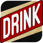 Drink-O-Tron The Drinking Game 1.8 (Mod)