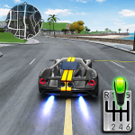 Drive for Speed: Simulator 1.19.7(Mod)