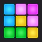 Drum Pad – Free Beat Maker Machine 1.0.16  (Mod)