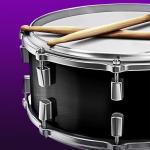 Drum Set Music Games & Drums Kit Simulator  3.41.0 (Mod)