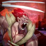 Dual Souls: The Last Bearer  3.192 (Mod)
