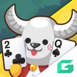 ดัมมี่เผือก Dummy Pueak – Season2 2.5.0 (Mod)