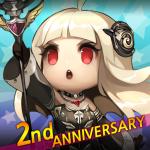 Dungeon Breaker Heroes 1.18.8 (Mod)
