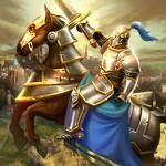 Dungeon & Heroes: 3D RPG 1.5.125 (Mod)