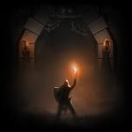 Dungeon Survivor II: Dark Tide 1.2.8 (Mod)