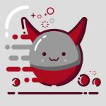 Dungeon of Weirdos 0.1.13 (Mod)