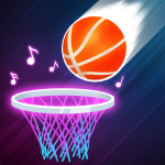 Dunk n Beat 1.4.0 (Mod)