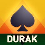 Durak Championship  1.4.8 (Mod)