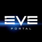 EVE Portal 2.3.3 (Mod)