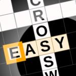 Easy Crosswords 1.0.16 (Mod)