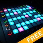 Easy Drum Machine – Beat Machine & Drum Maker 1.2.41(Mod)