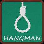 Educational Hangman in English 2.60 (Mod)