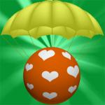 Egg Shoot 6.0 (Mod)
