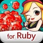 Eldorado Ruby App  3.1.55 (Mod)
