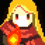 Elemental Dungeon  1.9 (Mod)
