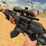 Elite New Sniper Shooting – OG Free Shooting Games  1.5 (Mod)