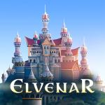 Elvenar Fantasy Kingdom  1.120.1  (Mod)