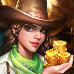 Emma's Adventure: California 1.9.0.5 (Mod)