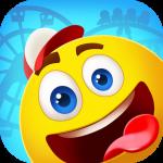 EmojiNation 3 – emoji game 1.6.24 (Mod)