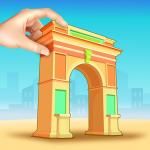 Empire Building 3D 0.35 (Mod)
