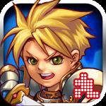 Empire Online  1.7.53 (Mod)
