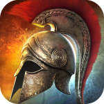 Empire: Battle of Conquerors  1.4.3 (Mod)