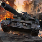 Empire of Glory  1.8.15 (Mod)