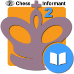 Encyclopedia Chess Combinations Vol. 2 Informant 1.3.5 (Mod)