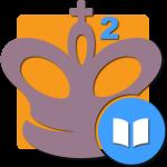 Encyclopedia Chess Combinations Vol. 2 Informant 1.3.5 (Mod)