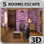 Escape Games-Puzzle Basement 2 1.2.9 (Mod)