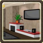 Escape Puzzle Drawing Room 2 1.2.11 (Mod)