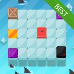 Escape Puzzle : Ice Age 1.4.0 (Mod)