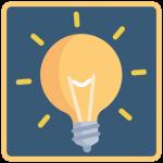 Eureka Quiz Game Free – Knowledge is Power  1.47 (Mod)