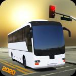 Euro Bus Simulator 2018 1.0.4 (Mod)