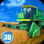 Euro Farm Simulator 3D 1.05 (Mod)