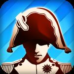 European War 4: Napoleon 1.4.30 (Mod)