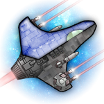 Event Horizon Space RPG: take part in spaces wars! 1.9.1 (Mod)