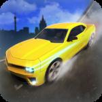 Extreme Car Drift Racing 0.8 (Mod)