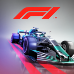 F1 Manager  1.10.13267 (Mod)