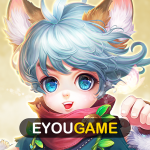 Fable Valley 1.0.6.1 (Mod)