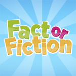 Fact Or Fiction – Knowledge Quiz Game Free 1.40  (Mod)