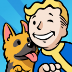 Fallout Shelter Online  3.1.10 (Mod)
