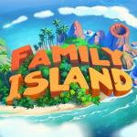 Family Island™ – Farm game adventure 202010.1.8838 (Mod)