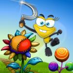 Farm Craft Township & farming game  0.1.97 (Mod)