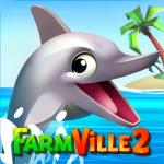 FarmVille 2: Tropic Escape 1.90.6607  (Mod)